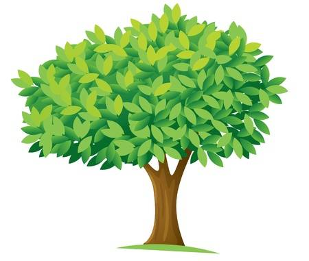 210,489 Cartoon Trees Stock Illustrations, Cliparts And Royalty Free.