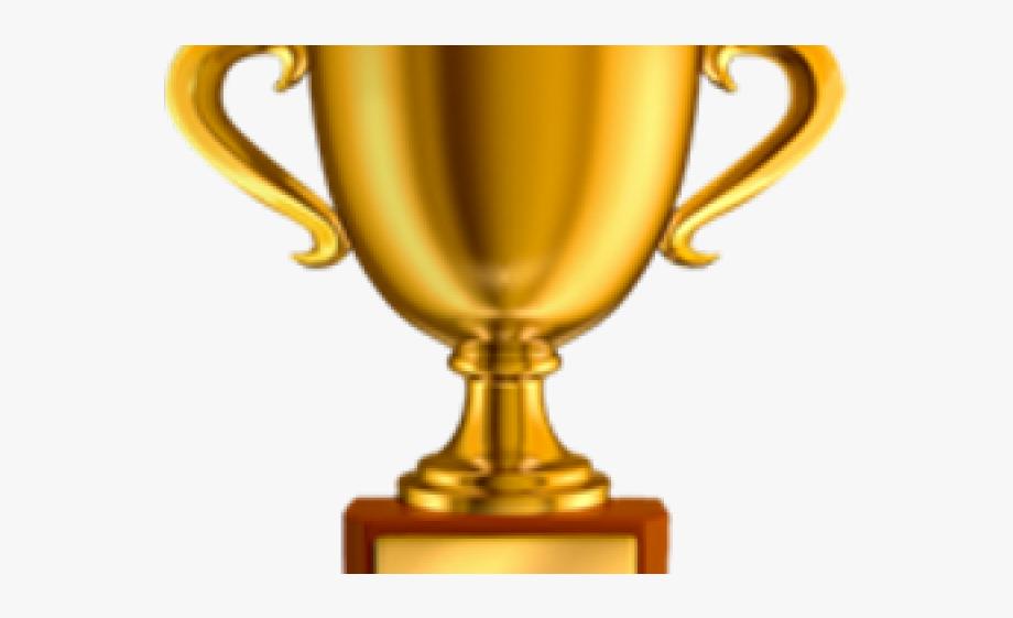 Emoji Clipart Trophy.
