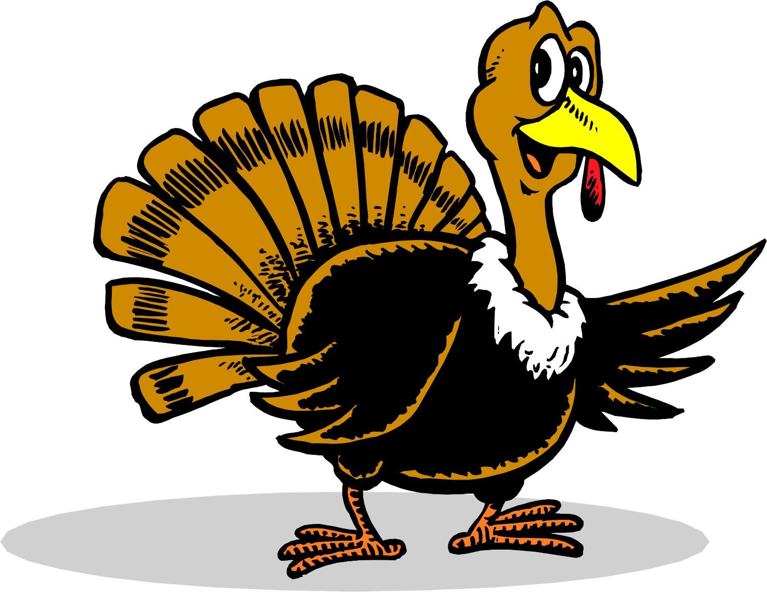 Free Cartoon Turkey Pics, Download Free Clip Art, Free Clip.