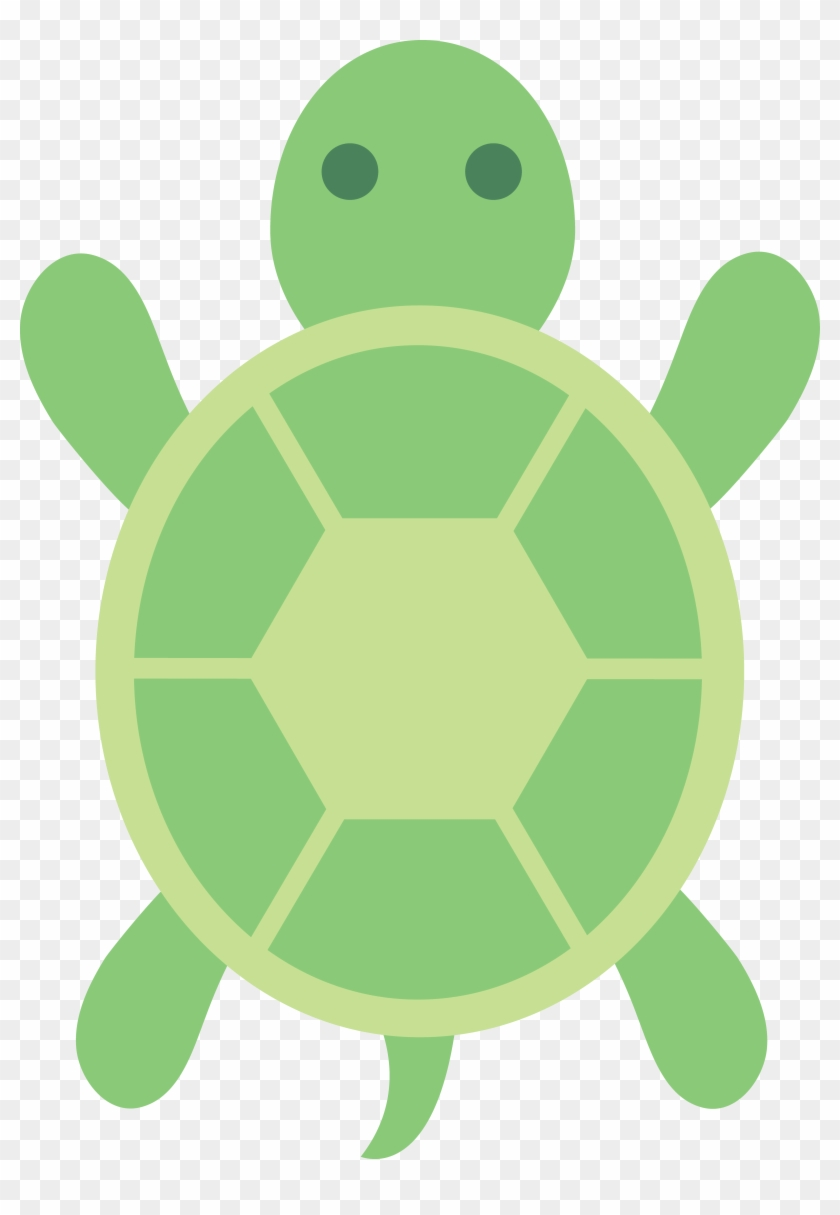 Cartoon Turtle Pictures Free Download Clip Art Png.