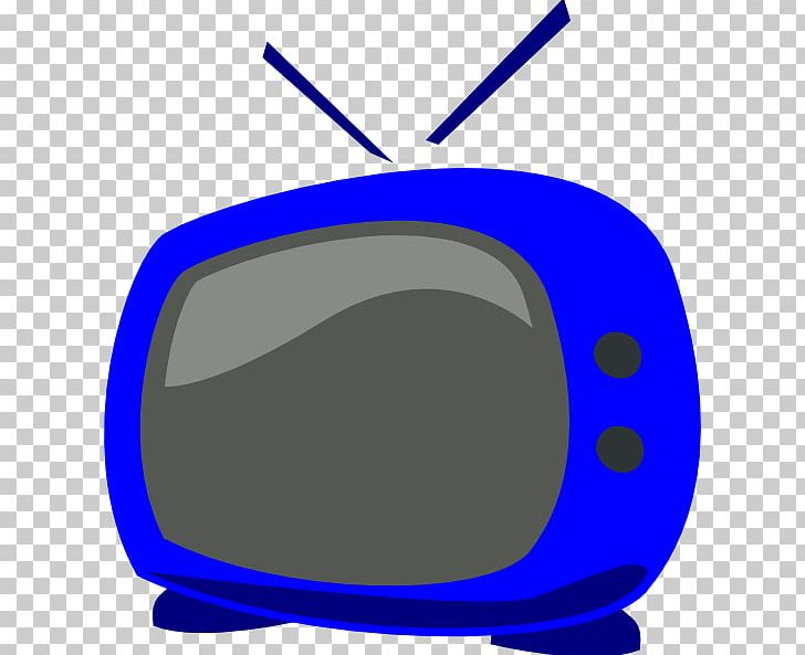 Television Cartoon PNG, Clipart, Blue, Cartoon, Cartoon Tv Cliparts.