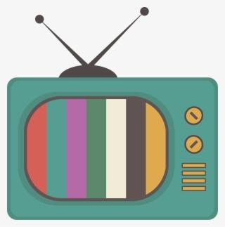Old Tv PNG, Transparent Old Tv PNG Image Free Download.
