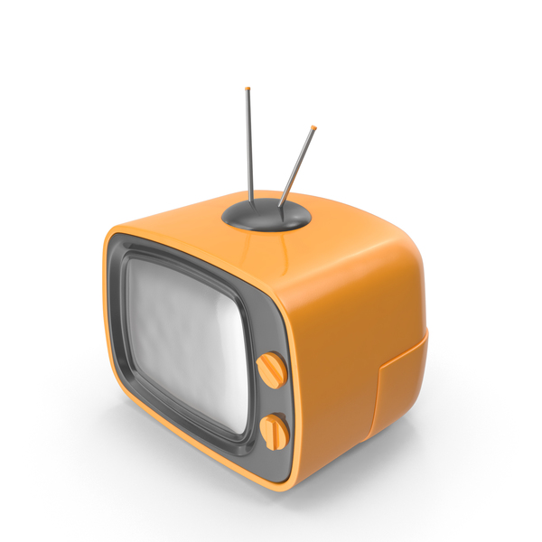 Cartoon Tv Png , (+) Png Group.