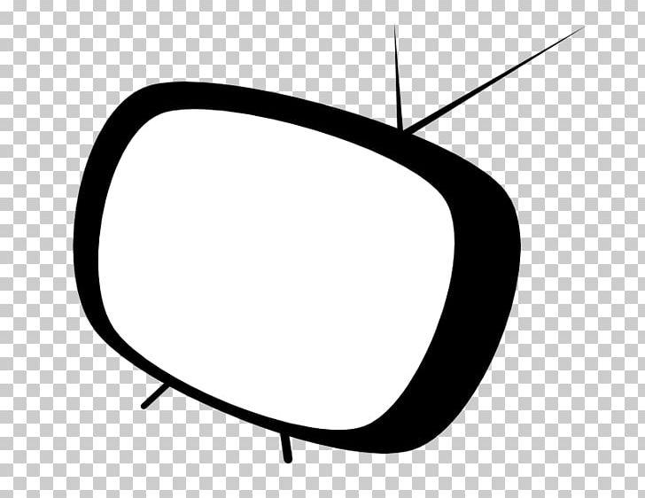 Television Cartoon Free.