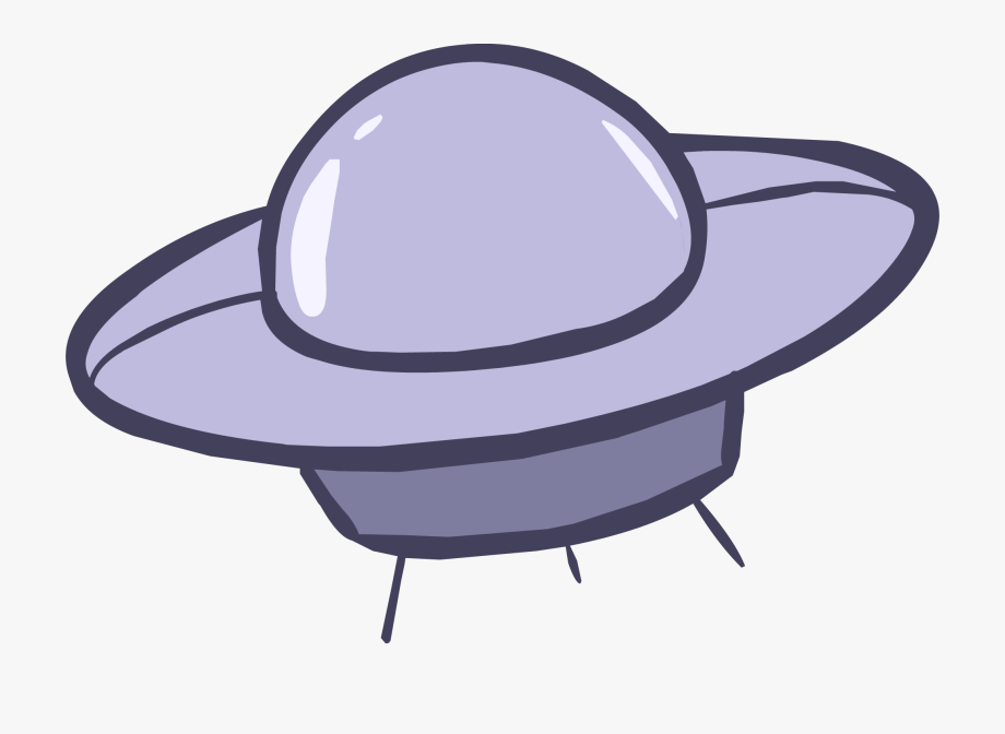 Ufo Png , Transparent Cartoon, Free Cliparts & Silhouettes.