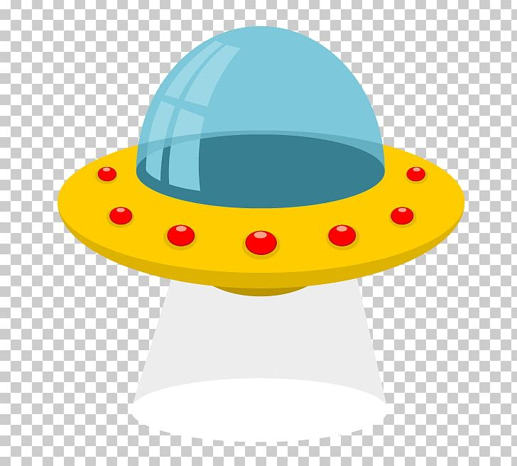 Unidentified Flying Object Flying Saucer Animation PNG, Clipart.