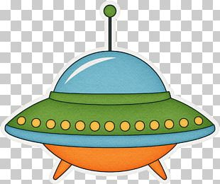 Cartoon Ufo PNG Images, Cartoon Ufo Clipart Free Download.