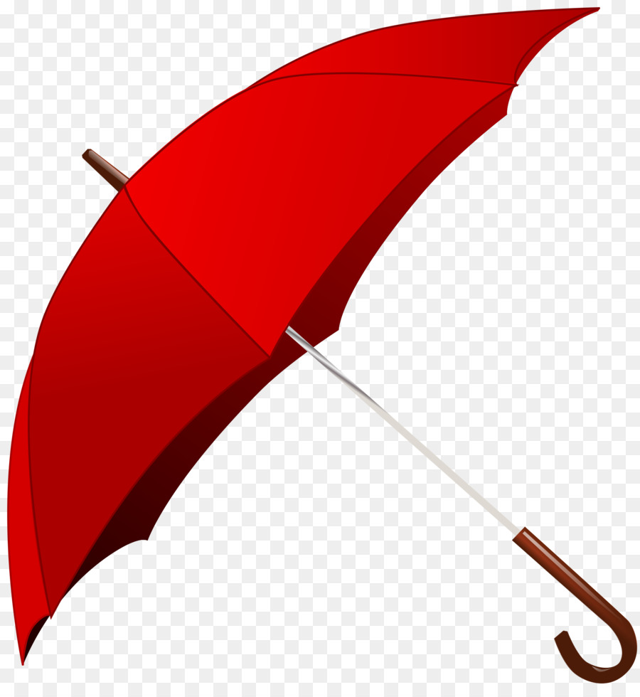 Umbrella Cartoontransparent png image & clipart free download.