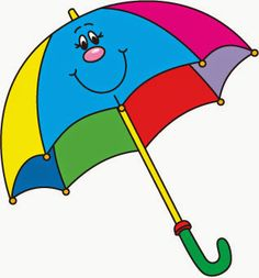 5+ Umbrella Clipart.