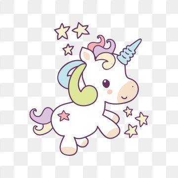 Fantasy Fantasy Fantasy Creature Unicorn Unicorn, Fantasy Creature.