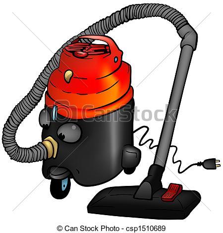 Vacuum cleaner Clipart and Stock Illustrations. 4,579 Vacuum.