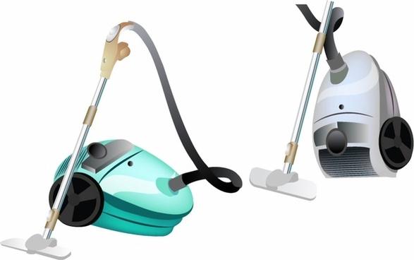 Cartoon vacuum cleaner clip art free vector download (210,815 Free.