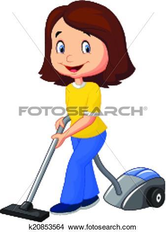 Vacuum cleaner Clip Art Royalty Free. 3,422 vacuum cleaner clipart.