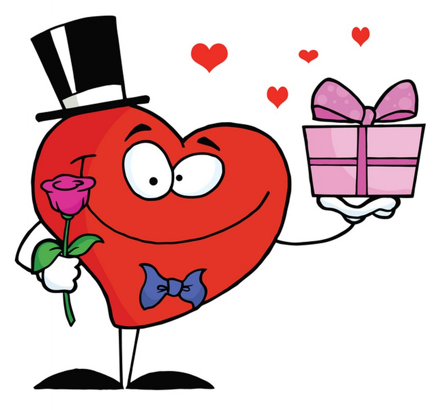 Free Images Valentine Day, Download Free Clip Art, Free Clip Art on.