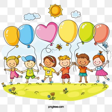 Children Png, Vector, PSD, and Clipart With Transparent Background.