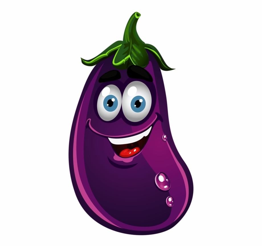 Berinjela Fruit Vegetable Pinterest Eggplants Clip.