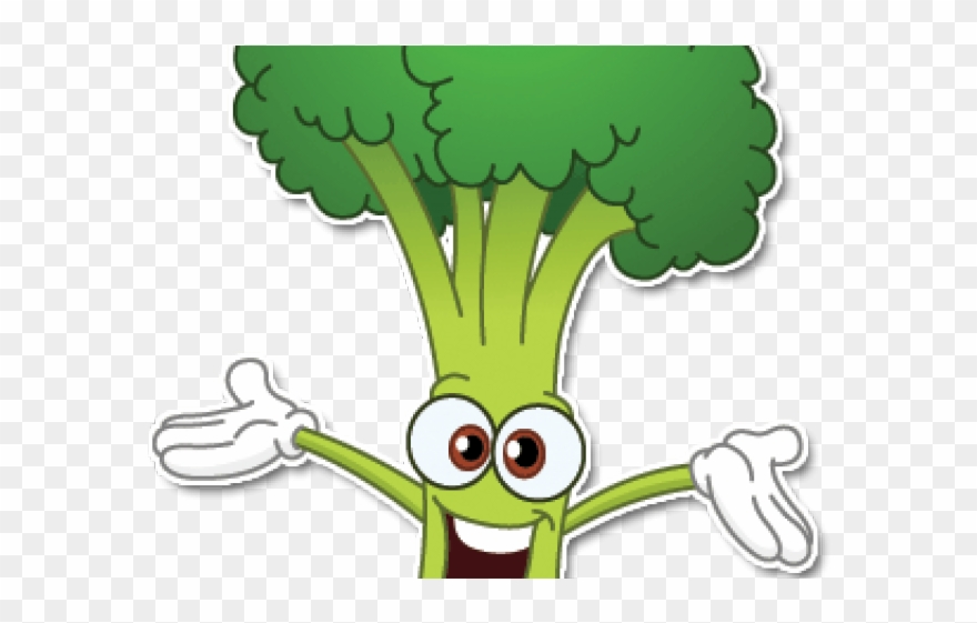 Lettuce Clipart Veggy.