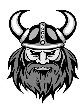 12,619 Viking Cliparts, Stock Vector And Royalty Free Viking.
