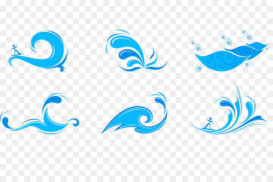 Wind And Water Png & Free Wind And Water.png Transparent Images.