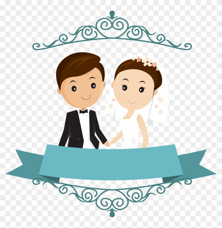Clipart Hands Marriage.