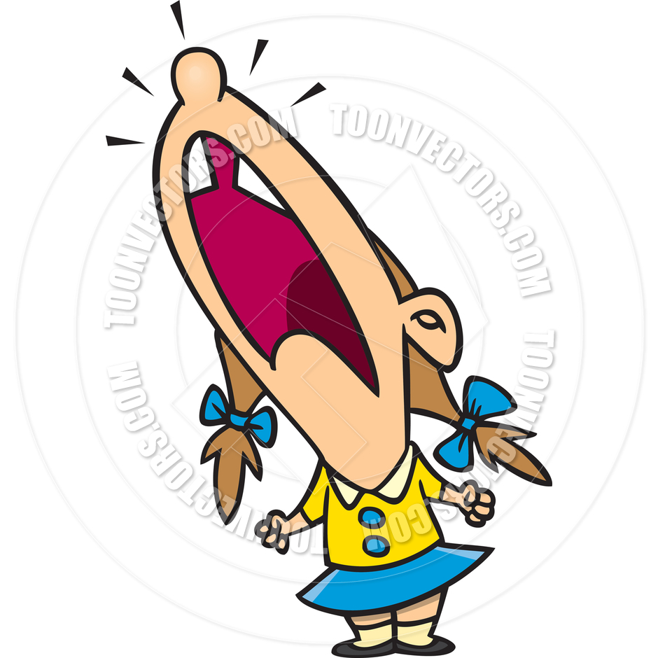 Similiar Girl Screaming Clip Art Keywords.