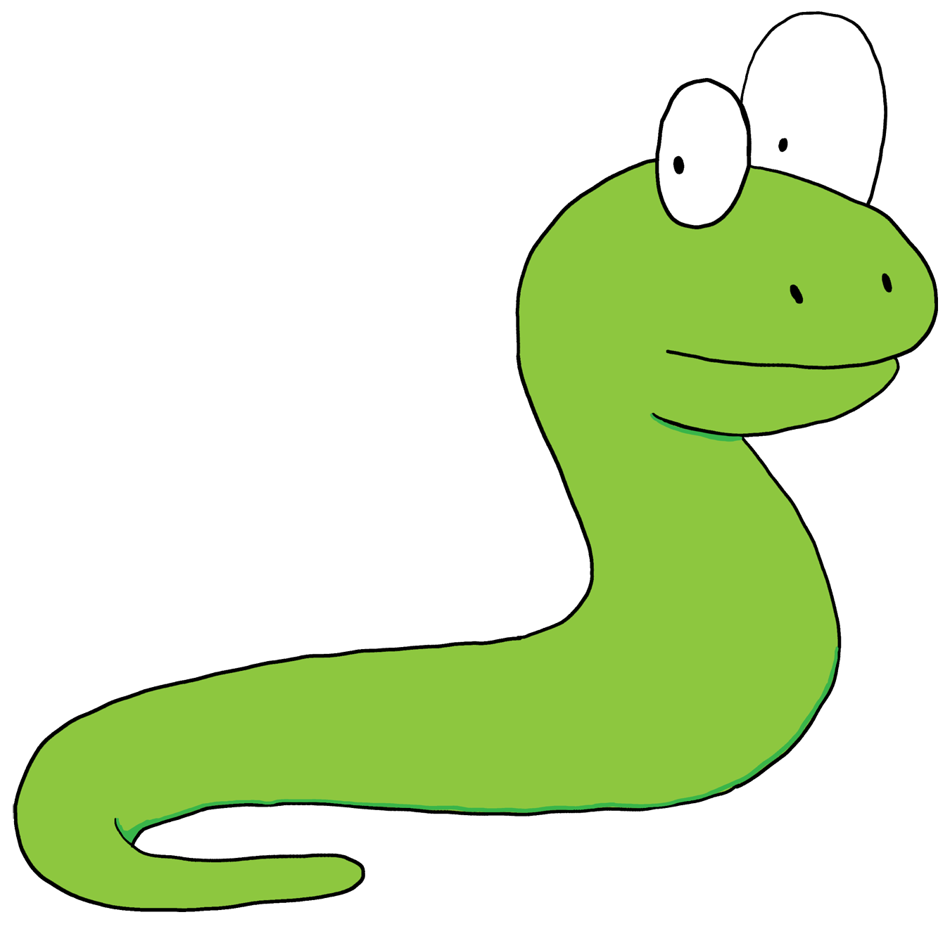 Free Animated Worm Cliparts, Download Free Clip Art, Free.