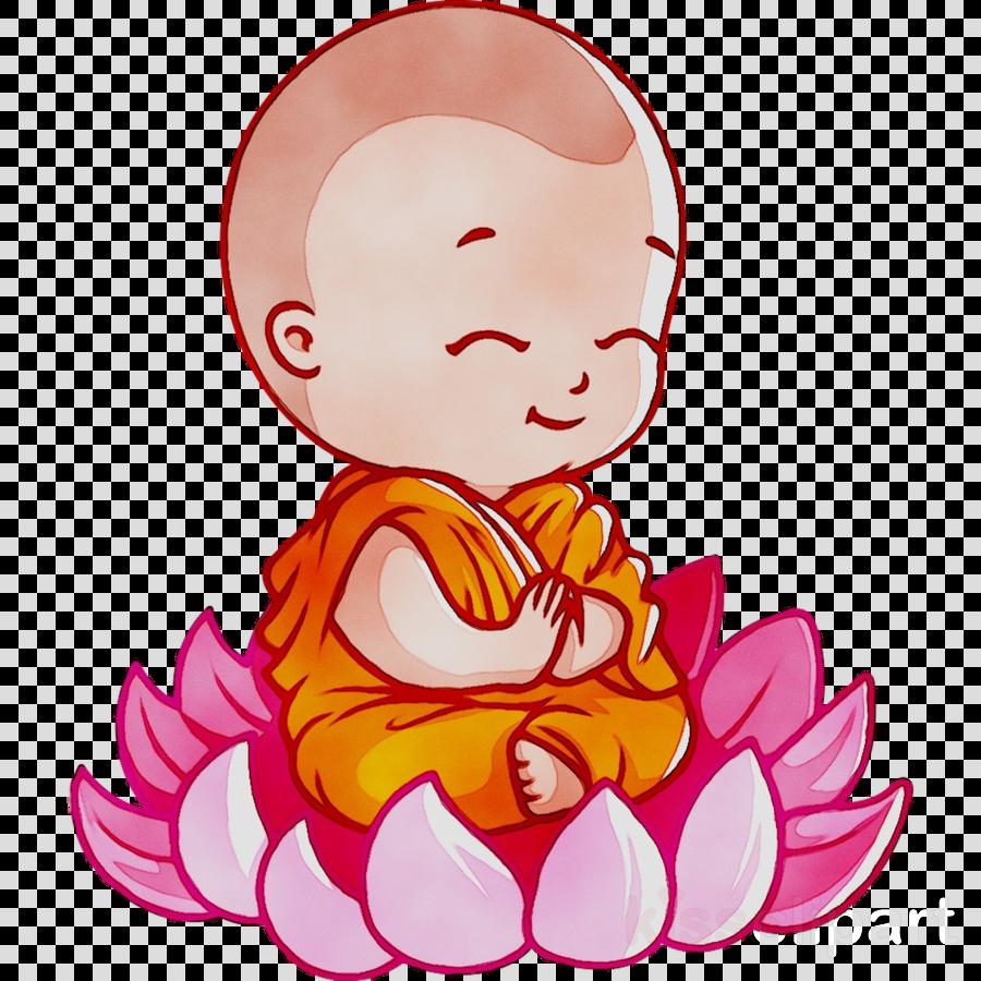 Ganesha Art clipart.