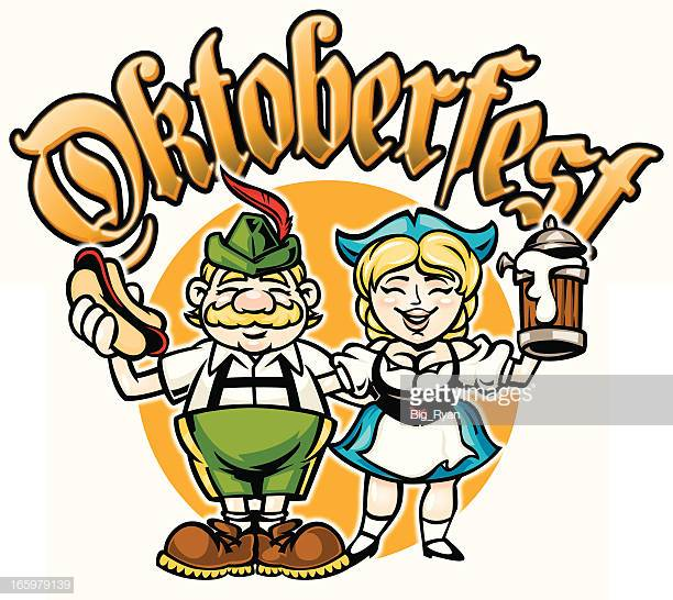 60 Top German Food Stock Illustrations, Clip art, Cartoons, & Icons.