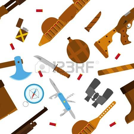 64 Cartridge Cases Stock Vector Illustration And Royalty Free.