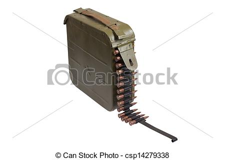 Bullet case Illustrations and Stock Art. 616 Bullet case.