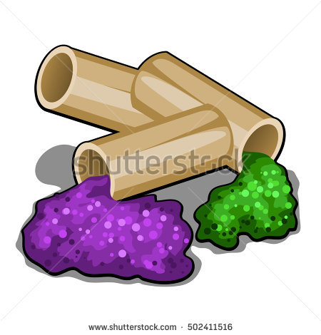 Cartridge Case Stock Photos, Royalty.