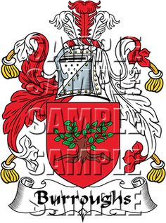 Cartwright Family Crest apparel, Cartwright Coat of Arms gifts.