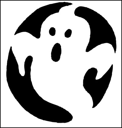 Carve pumpkin ghost clipart clipground ghost face template printable ghost faces cliparts co ghost face 1000 images about pumpkins on pinterest sciox Choice Image