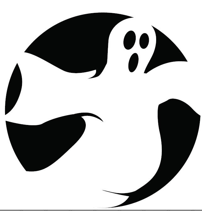 1000+ images about Pumpkin templates on Pinterest.