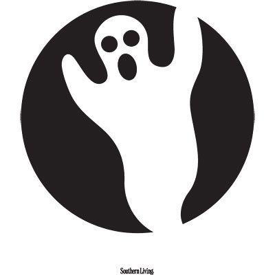 1000+ ideas about Ghost Pumpkin on Pinterest.