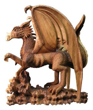 1000+ images about Wood Carvings on Pinterest.
