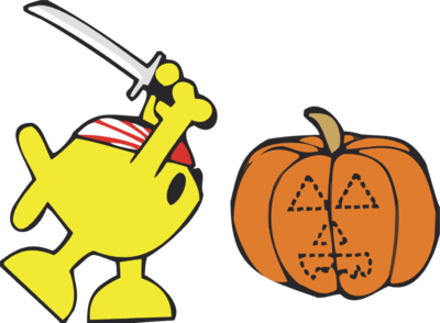 Carving Clipart.