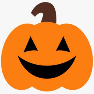 Free Pumpkin Cliparts, Silhouettes, Cartoons Free Download.