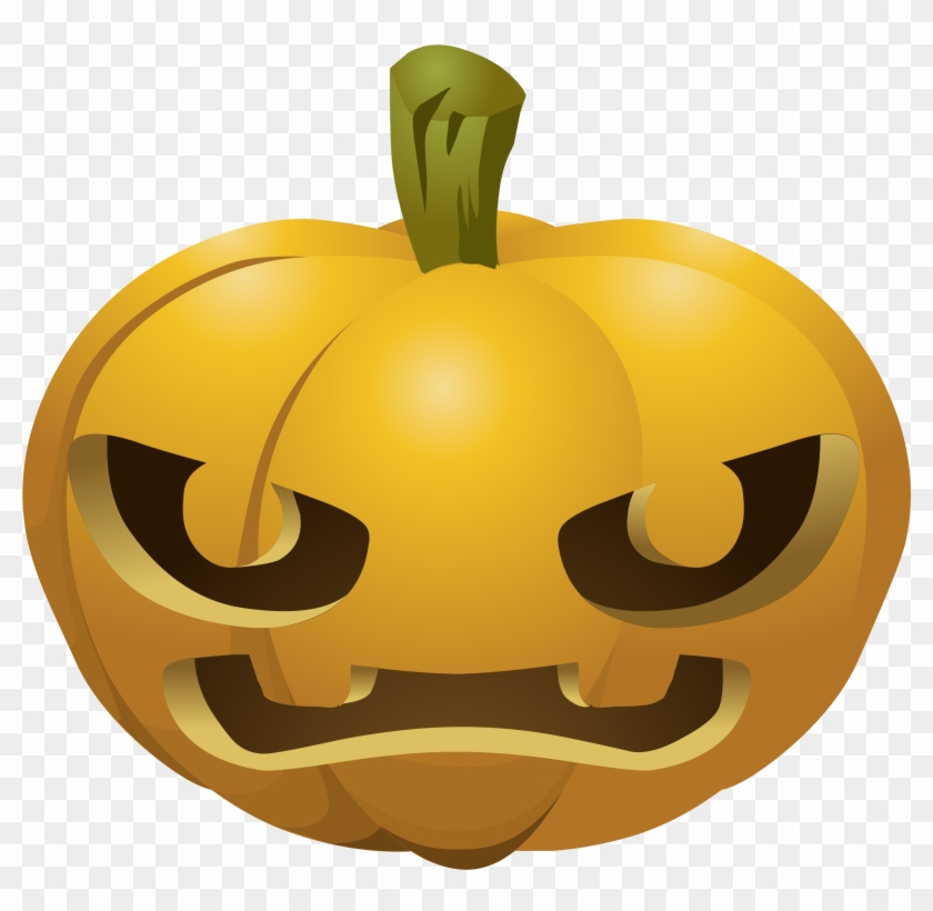 This Free Icons Png Design Of Carved Pumpkins 1.
