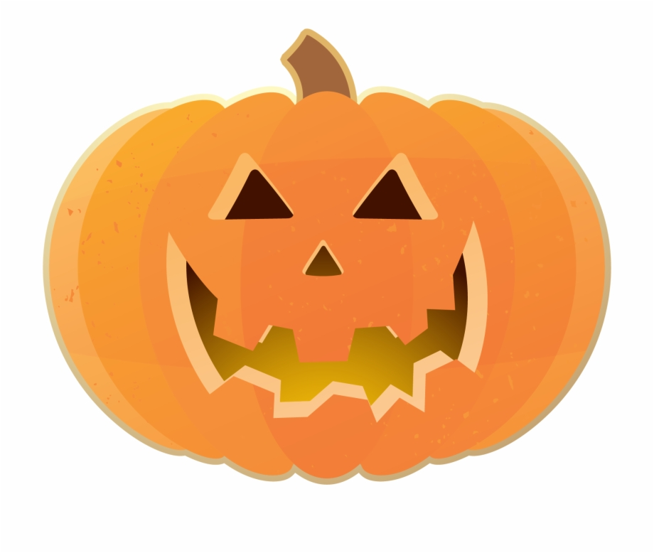 Pumpkin Clip Art For Preschool.