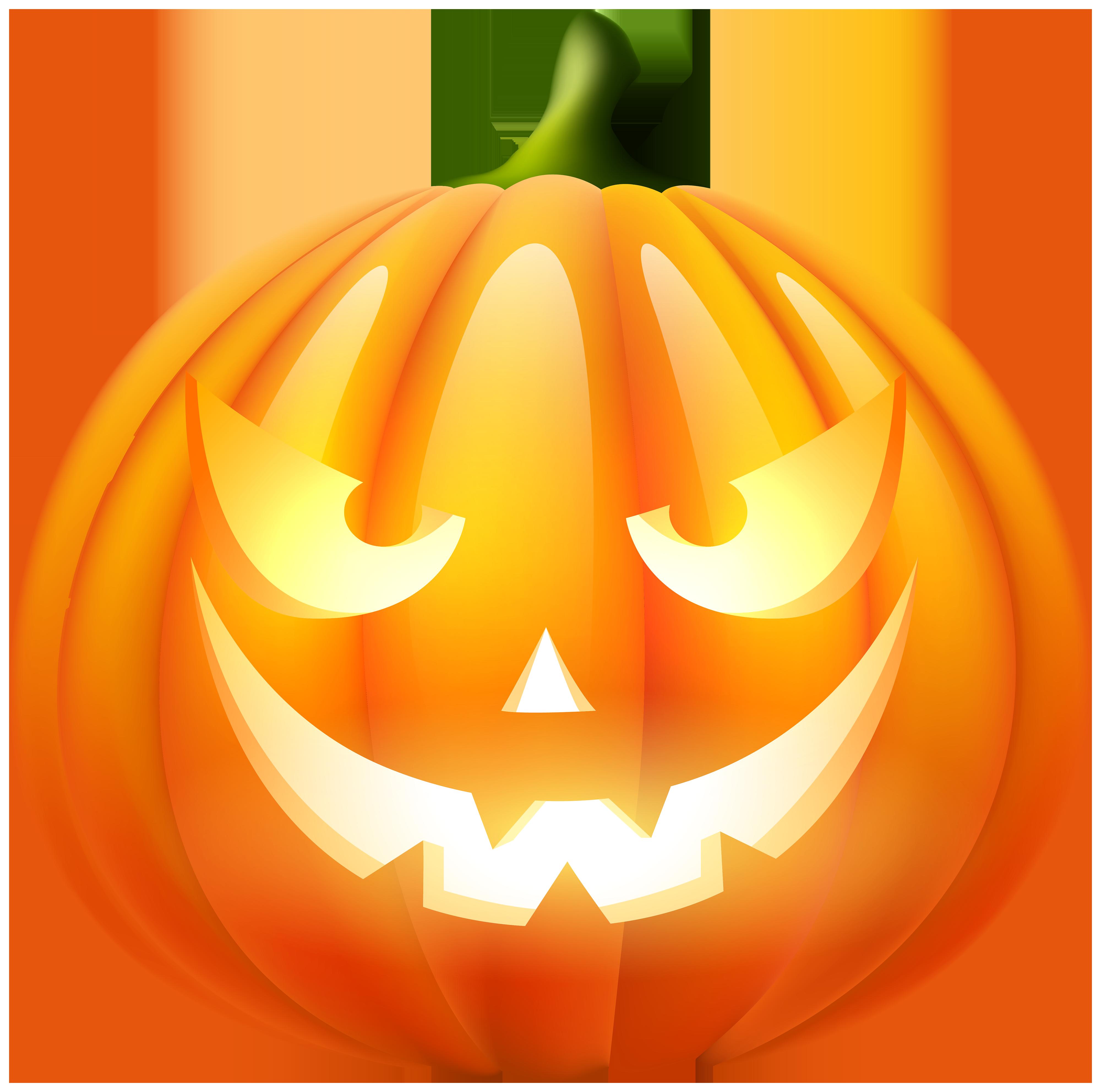 Halloween Pumpkin Png & Free Halloween Pumpkin.png Transparent.