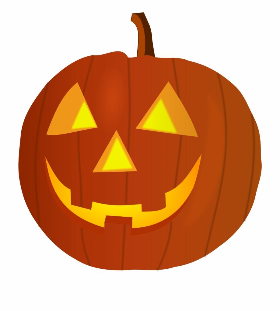 Pumpkin Vector Pumkin.
