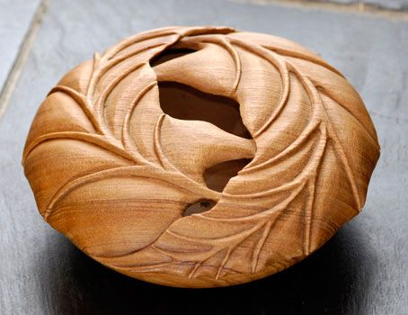 Carving wood, Wood sculpture and Design on Pinterest.