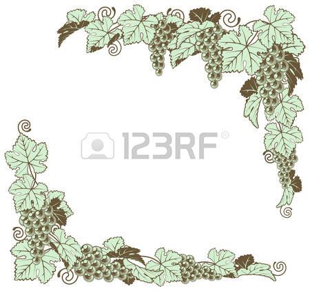 3,876 Carved Wood Stock Vector Illustration And Royalty Free.