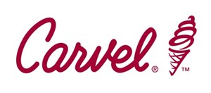 Carvel Unveils New Shoppe Design and Brand Image as Ice.