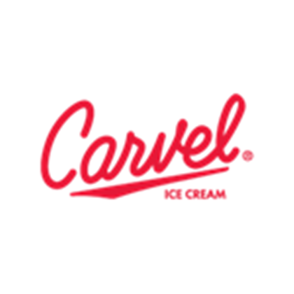 Carvel Logo.