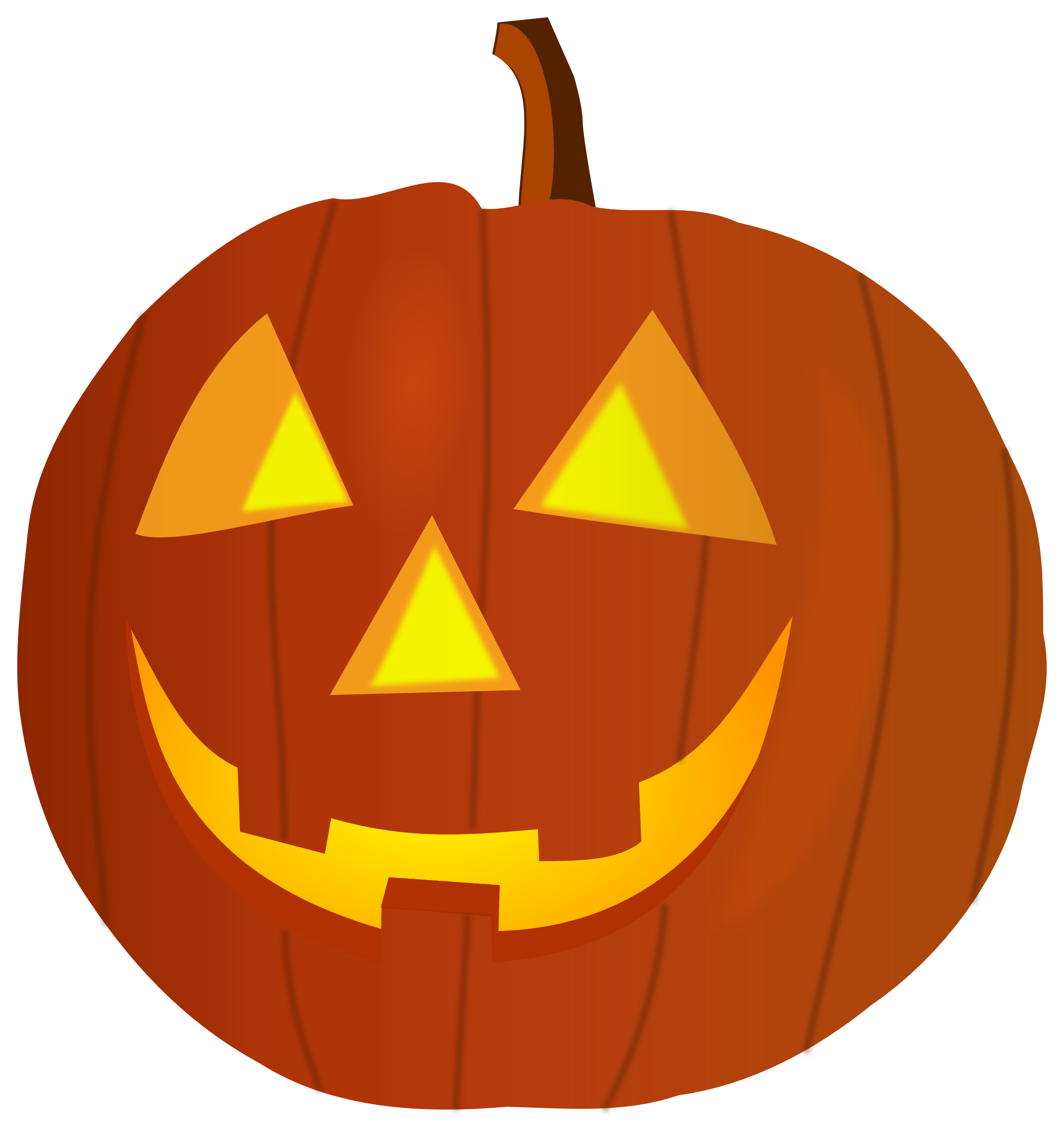 Carving clipart clipground