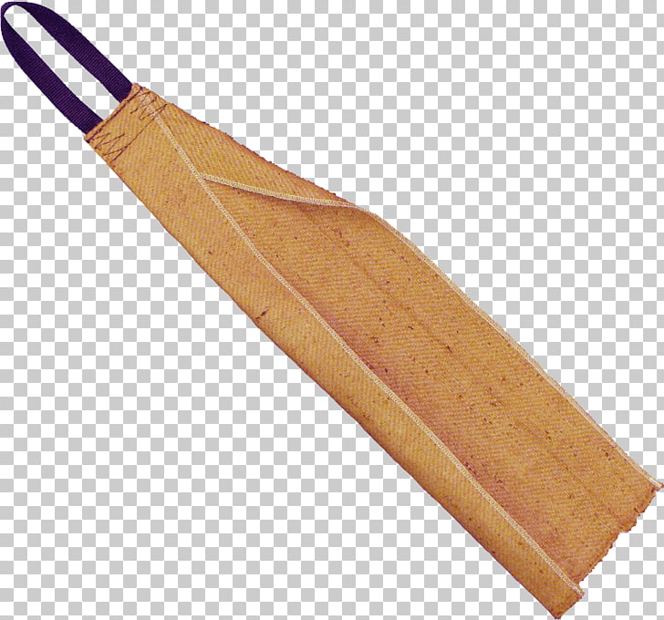 Police dog Wood carving Knife, Police dog PNG clipart.
