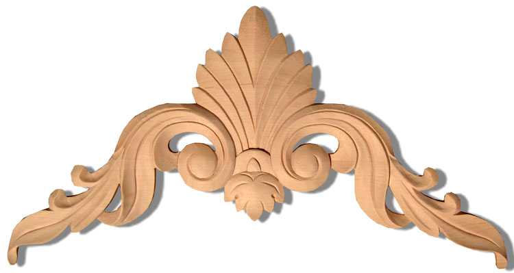 Guide Ideas for wood carving ~ Big Idea.