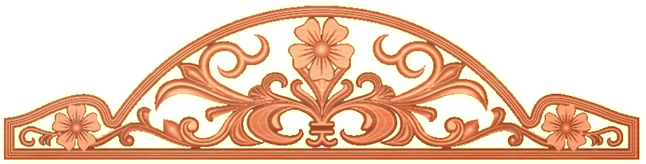 Carving png » PNG Image.